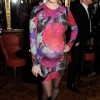 Lara Stone Gave Birth to Boy; Jenna Lyons Dissects British Style