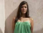 Sorana Cirstea Hot Wallpapers