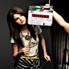 Selena Gomez Prepared her Videos for Song