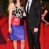 Kristen Stewart Pleased with Nicolas Ghesquière