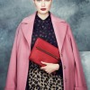 Big Marks & Spencer Autumn/Winter 2013 Collection