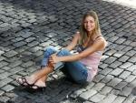 Maria Kirilenko Hot Photos