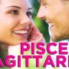 Pisces – Sagittarius Compatibility