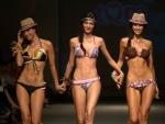 Columbia Fashion Week 2013