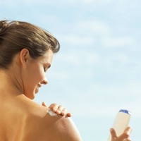 How to protect your Skin in Summer