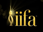 Macau 14th IIFA Awards 2013