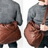 Men Bag Collection Trends for Summer Spring 2013