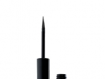 The top 12 Liquid Eyeliners
