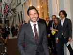 Marc Jacobs Leaves LVMH Suspecting Start with Others