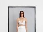 Jenni Kayne Launches Dresses with Minimalism and Magic Unfolds