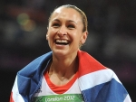 Jessica Ennis Challenged by BBC for Strictly Come Dancing