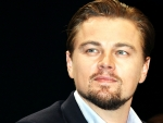 Looking back of colorful life of Actor and Model Leonardo DiCaprio