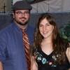 Big Bang Theory Actress finally splits from Husband; Mayim Bialik Divorce
