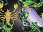 Scorpio – Capricorn Compatibility