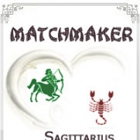 Scorpio – Sagittarius Compatibility