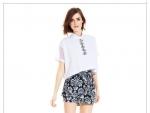 Skirts Trends for Summer Spring 2013 for Women
