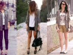 Are you in Search of latest fashion Trends