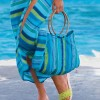 Women Beach Bag Collection 2013 for Spring Summer