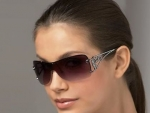 Sunglasses that are fit for Summer