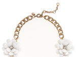 10 Pretty J.Crew Jewels Enhances Grace of Outfit