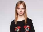 12 Embroidered Pieces That Give Boho-Chic New Meaning
