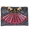 Splurge! 12 Pieces Who Worth Your Money