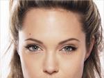 Anglena Jolie Leading in Earning Money
