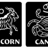 Capricorn – Cancer Compatibility