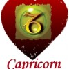 Capricorn – Capricorn Compatibility