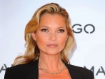 Kate Moss Invests in Carphone Warehouse