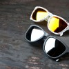Rag & Bone Teams Up With Oakley For Super Limited Sunnies