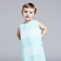 Roksanda Cute Kids Dresses or Model Collection
