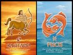 Sagittarius – Pisces Compatibility