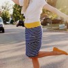 15 Skirts That Will Keep It Feeling like summer (Even If it's not)