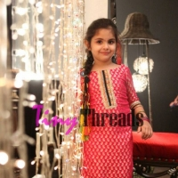 Eid Collection by Tiny Threads for the Kids
