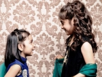 Eid Kids Collection 2013 by Zainab Chottani