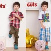 Guts by Cambridge Eid Collection 2013 for Kids