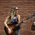 Newport Music Fest 29 Snaps