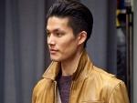 1 Piece, 3 Ways: Rethink The Leather Jacket