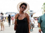 10 Rad Style Snaps From Trillectro