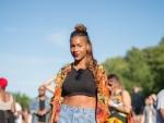 Afropunk 20 Endlessly Inspiring Looks