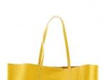 10 Bags That Make It Work by Banana Republic