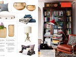 You Should opt Nate Berkus Target Fall Collection