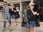 My Miniskirt Rules: Kate Moss Speaks