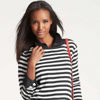 We Seriously Need for Fall Ann Taylor these Pieces