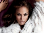 Jennifer Lopez 1st Fragrance is Nothing but Love
