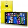 Nokia Lumia 1520 Phablet Unveils on Sep 26th