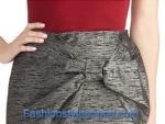 10 Perfect Fall Feminine Modcloth Skirts