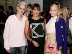 20 Best Party Pics from NYFW