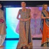 Islamabad Fashion Week Eid Dresses 2013